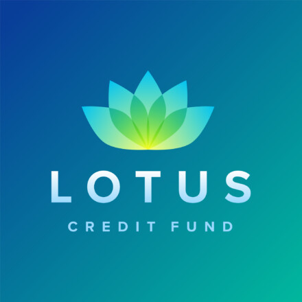 Lotus Credit Fund