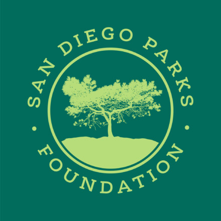 SD Parks Foundation